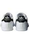 STAN SMITH/スタンスミス Embossedカモフラージュヒールパッチ アディダス オリジナルス/adidas Originals