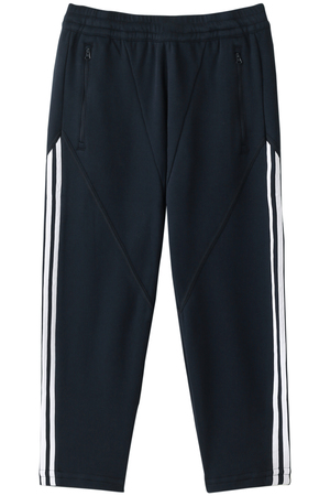 【MEN】NMD TRACK PANTS アディダス オリジナルス/adidas Originals