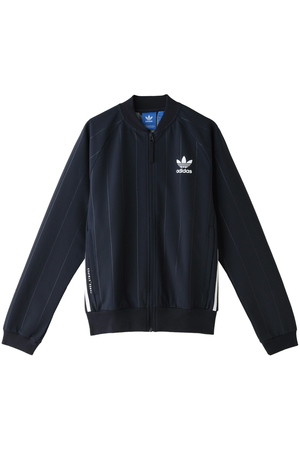【MEN】TKO DENIM SST TRACK TOP アディダス オリジナルス/adidas Originals