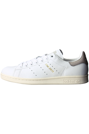 【MEN】STAN SMITH/スタンスミス adidas Originals