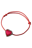 (Kids)Love Bracelet Sophia 203