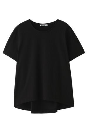 コットンTシャツ マルティニーク/martinique