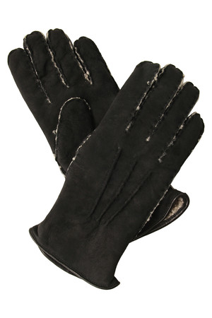 【MEN】【Gloves】グローブ