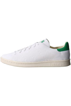 【MEN】【adidas】STAN SMITH OG PK マルティニーク/martinique