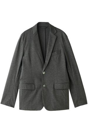 【MEN】袋付ジャケット マルティニーク/martinique