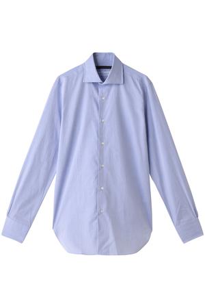 【MEN】【TESSITURA MONTI】ドレスシャツ マルティニーク/martinique