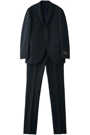 【MEN】スーツ マルティニーク/martinique