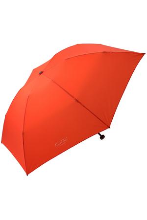 軽量折り畳み傘 バーブレラ50cm マッキントッシュ フィロソフィー/MACKINTOSH PHILOSOPHY