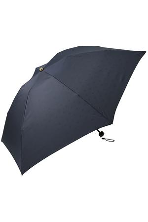 【晴雨兼用】裏ドット軽量傘 マッキントッシュ フィロソフィー/MACKINTOSH PHILOSOPHY
