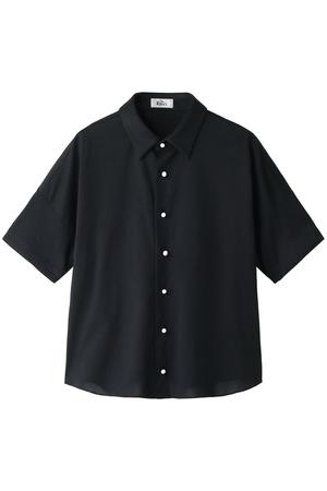 【予約販売】ドロップショートシャツ ザ リラクス/THE RERACS