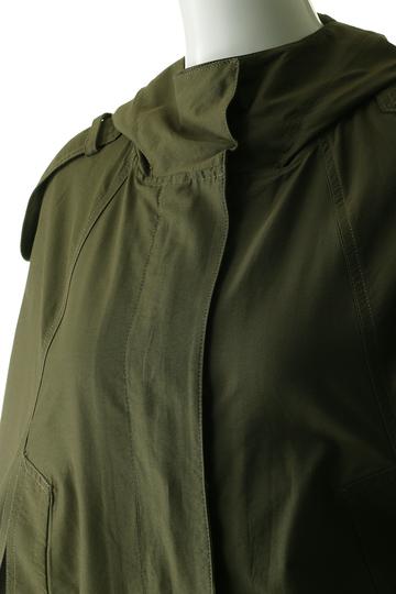 撥水コート フローレント/FLORENT