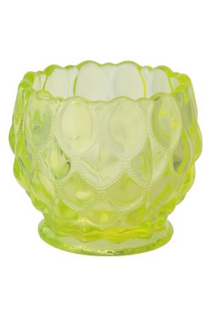 【MOSSER GLASS】234V グラス アメリカンラグ シー/AMERICAN RAG CIE