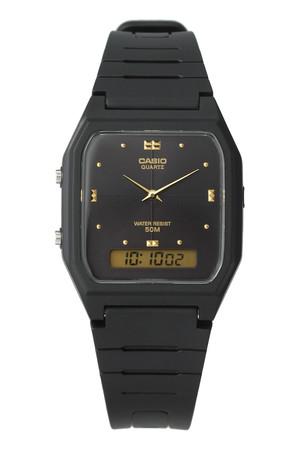 腕時計 アメリカンラグ シー/AMERICAN RAG CIE