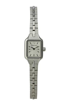 別注オリジナル時計 アメリカンラグ シー/AMERICAN RAG CIE