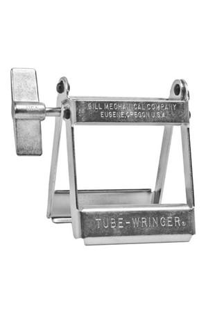 【DETAIL】TUBE WRINGER アメリカンラグ シー/AMERICAN RAG CIE