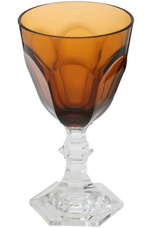 【MARIOLUCA】ドルチェワイングラス アメリカンラグ シー/AMERICAN RAG CIE