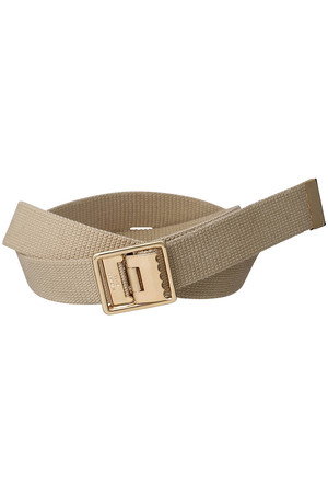 【MEN】【VANGUARD】BELT