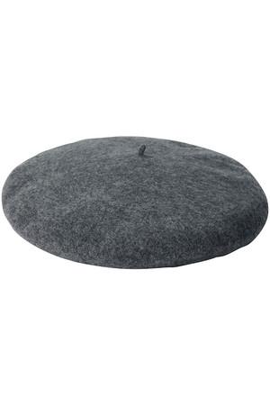 【UNISEX】ベレー帽 アメリカンラグ シー/AMERICAN RAG CIE