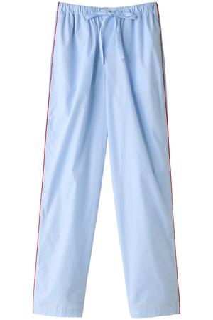 【SLEEPY JONES】COREパジャマパンツ アメリカンラグ シー/AMERICAN RAG CIE