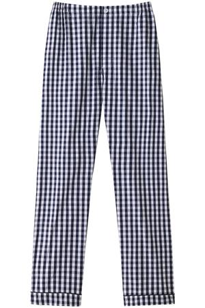 【MEN】【SLEEPY JONES】COREパジャマパンツ アメリカンラグ シー/AMERICAN RAG CIE