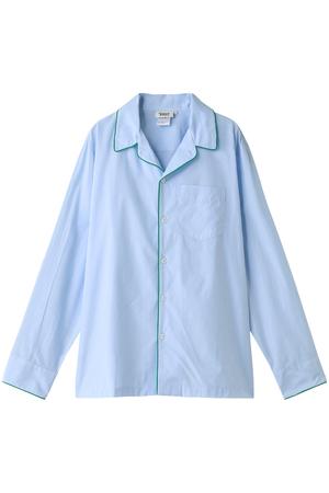 【MEN】【SLEEPY JONES】COREパジャマシャツ
