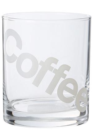 【SWIMSUIT DEPARTMENT】COFEEグラス アメリカンラグ シー/AMERICAN RAG CIE