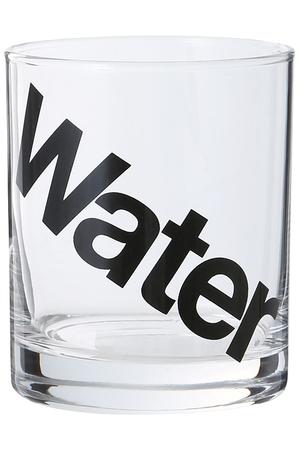 【SWIMSUIT DEPARTMENT】WATERグラス アメリカンラグ シー/AMERICAN RAG CIE