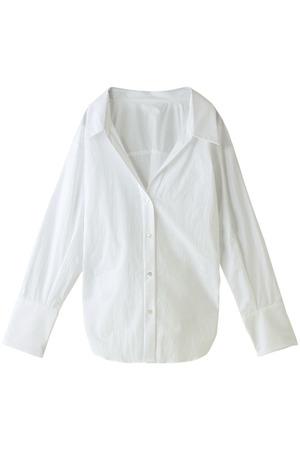 2wayオーバーシャツ ガリャルダガランテ/GALLARDAGALANTE