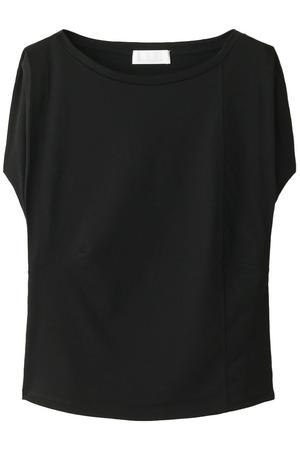 スリーブタックTシャツ ガリャルダガランテ/GALLARDAGALANTE