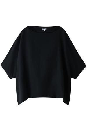 サマーコットン2 ワイドTシャツ エンフォルド/ENFOLD
