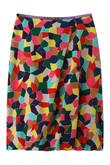 piazzaスカート