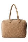 tambourine matka bag