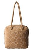 【予約商品】tambourine matka bag