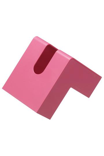 SEMPRE センプレ 【+d】フォリオ ピンク