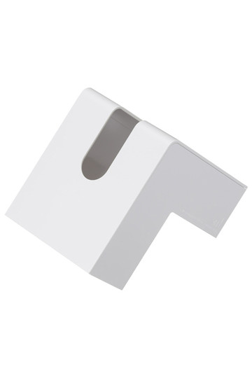 SEMPRE センプレ 【+d】フォリオ ホワイト