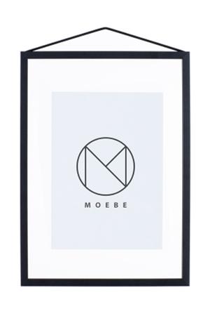 【MOEBE】フレーム A4 センプレ/SEMPRE