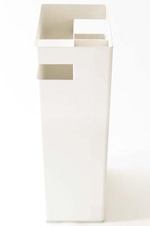 【tidy】傘立てTETTO mini センプレ/SEMPRE
