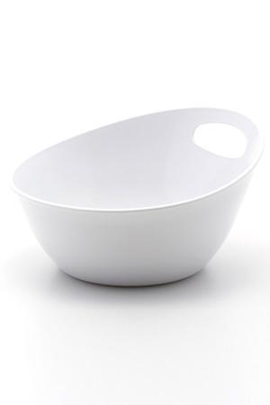 【I'mD】風呂桶RETTO センプレ/SEMPRE