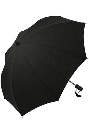 オリジナル日傘/折りたたみ傘 プレインピープル/PLAIN PEOPLE