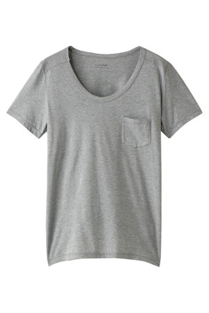 C/モダールV/N Tシャツ エルフォーブル/ELFORBR