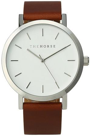 THE HORSE original エルフォーブル/ELFORBR