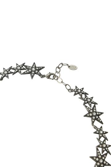 STARショートネックレス アデル ビジュー/ADER.bijoux