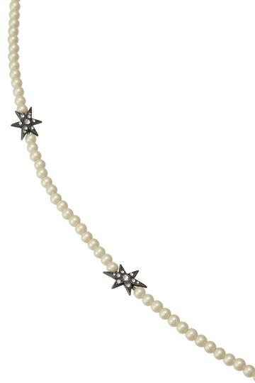 STARパール2wayネックレス アデル ビジュー/ADER.bijoux