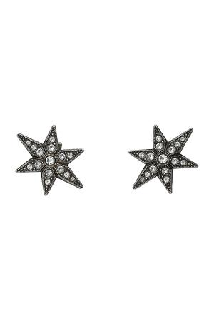 STARソロクリップ アデル ビジュー/ADER.bijoux