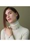 【予約販売】FILIGREE CHAIN ブレスレット アデル ビジュー/ADER.bijoux