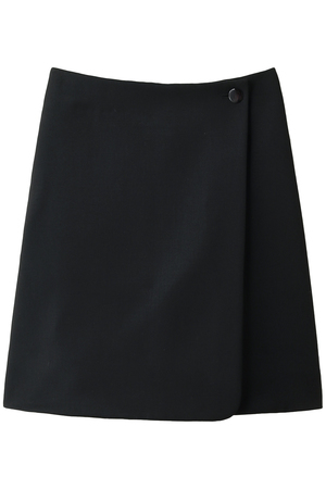 【限定商品】HAMATORA スカート