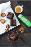 スパイス風味の焼き菓子&フレーバーティーのセット Chirimulo