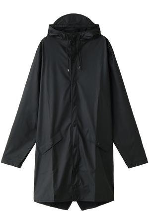 【MEN】Long Jacket レインコート レインズ/RAINS