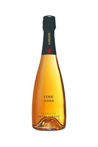 <ELLE SHOP> SALE 30%OFF WINE ワイン アンリ・ジロー コード・ノワール ブリュット 白泡