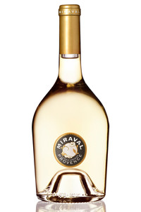 <ELLE SHOP> SALE 30%OFF WINE ワイン ミラヴァル ブラン 2013 白